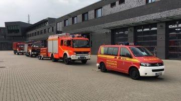 fw-mh-muelheimer-einsatzkraefte-zur-ueberoertlichen-hilfe-in-den-kreis-wesel-unterwegs