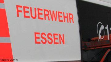 schwere-gewitter-und-starkregen-ueber-essen-feuerwehr-wurde-zu-152-einsatzstellen-alarmiert