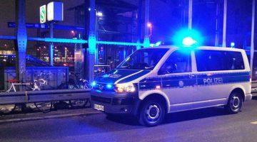 bundespolizeidirektion-muenchen-30-jaehriger-peitinger-tickt-in-pasing-aus-bundespolizist-verletzt