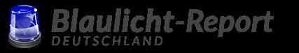 Blaulichtreport-Deutschland | Schnell und aktuell