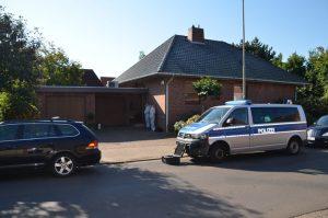 pol-std-79-jaehriger-stader-an-den-folgen-eines-raubueberfalls-gestorben-mordkommission-nimmt-arbeit