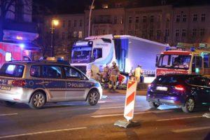FB IMG 1490473385577 300x200 - Radfahrer verstorben