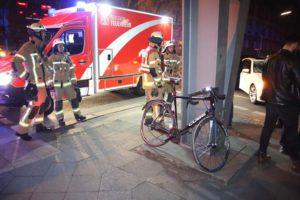 FB IMG 1490473439468 300x200 - Radfahrer bei Unfall verletzt