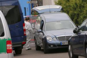 IMG 9623 cen 300x200 - Nachbarschaftsstreit endet tödlich in Homburg-Schwarzenacker