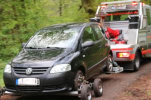 IMG 9647 cen 300x200 - Nachbarschaftsstreit endet tödlich in Homburg-Schwarzenacker