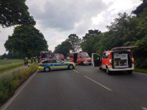 FB IMG 1496596644388 300x225 - Verkehrsunfall mit lebensgefährlich verletzter Person