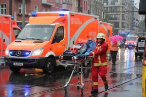 IMG 6519 300x200 - Straßenbahnunfall in Prenzlauer Berg