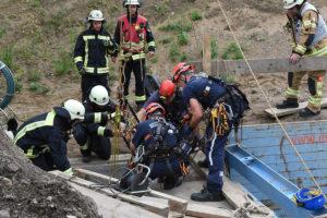 csm DSC 8559 01 599a390e11 300x200 - Verletzte Person auf Baustelle in Friedrichshain
