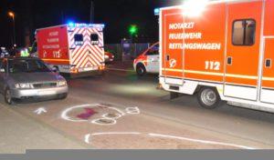 image 2017 06 17 300x176 - Schwerer Verkehrsunfall - Fußgänger bei illegalem Autorennen tödlich verletzt