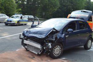 19884460 1238344006274913 602022271093706511 n 300x200 - Drei Verletzte nach Verkehrsunfall