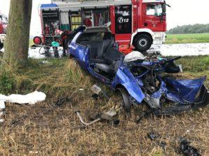 ff goch zwei menschen sterben bei schwerem verkehrsunfall 300x225 - Zwei Menschen sterben bei schwerem Verkehrsunfall